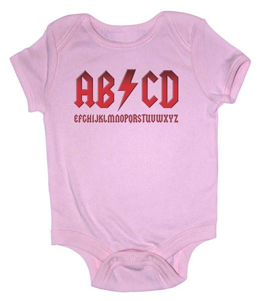 Find great deals on eBay for baby girl onesies. Shop with confidence.