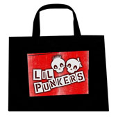Lil Punkers 
