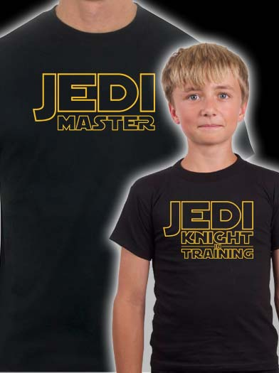 jedi-master-jedi-in-training-father-son