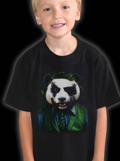 joker-panda-home