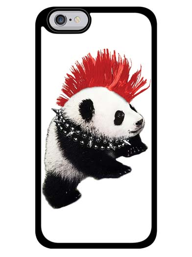 punk-rock-panda-phone-case