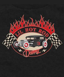 lil-hot-rod-black-shirt-home