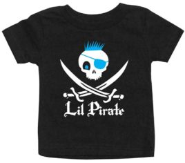 Lil-Pirate-boy-blue-shirt