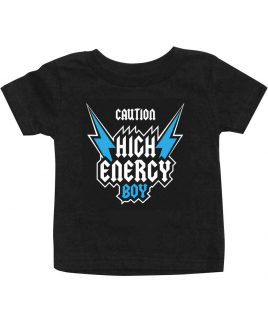 high-energy-boys-black-shirt