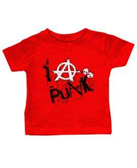 i-anarchy-punk-red-shirt