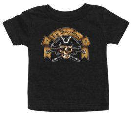lil-buccaneer-black-baby-shirt