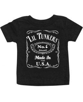 lil-punkers-brand-boy-black-tshirt