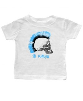 mohawk-skull-white-baby-tshirt