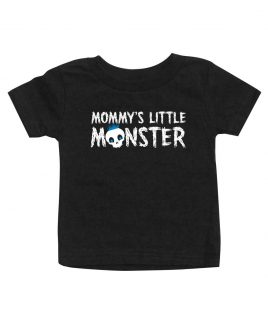 mommys-little-monster-boys-tshirt