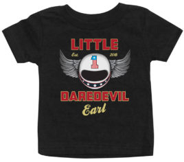 little-daredevil-black-baby-shirt2