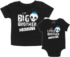 big-brother-skull-group-boys