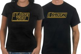 i-love-you-i-know-yellow-Couples-Tshirts