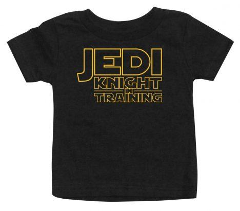 jedi-knight-in-training-tshirt
