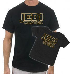 jedi-master-black-group