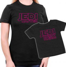 mother-daughter-jedi-pink-tshirt