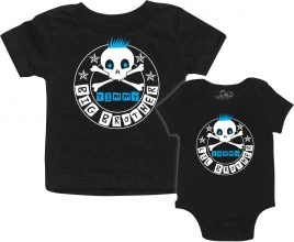 personalized-big-brother-skull-cross-bones-group