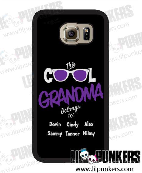 this-cool-grandma-belongs-to-Galaxy-S6