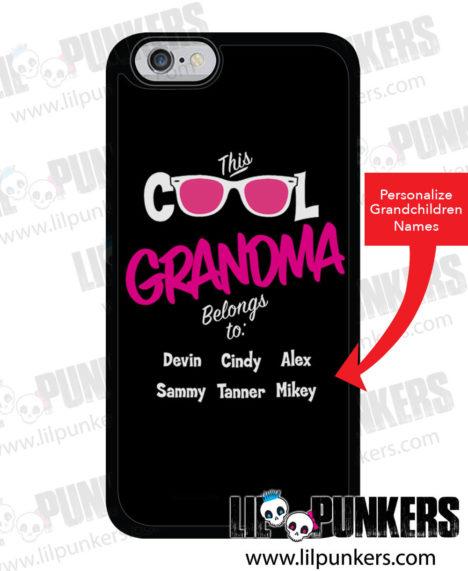 this-cool-grandma-belongs-to-iPhone-6