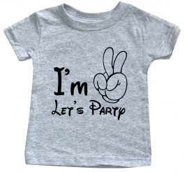 im-two-mouse-hands-heather-grey-baby-shirt