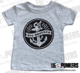 big-brother-anchor-heather-grey-baby-shirt