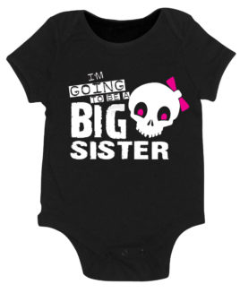 big-sister-skull-black-onesie