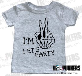 im-2-lets-party-skeleton-hand-heather-grey-baby-shirt