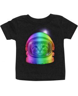 astronaut-cat-black-baby-shirt