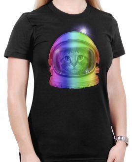 astronaut-cat-black-girls-tshirt