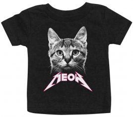 cats-meow-black-baby-shirt
