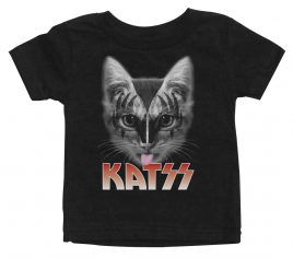 katzz-cat-shirt-black-baby-shirt