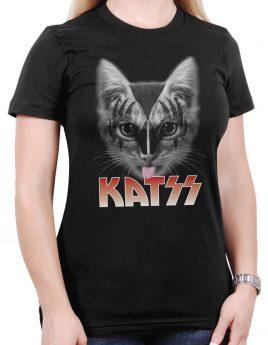 katzz-girls-colors