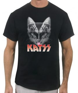 katzz-mens-black-tshirt