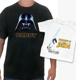 daddy-darth-vader-black-group-boy-shirt