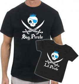 father-son-Pirate-group-black-tshirt