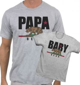 papa-bear-heather-grey-group-shirts
