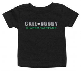 call-of-doody-black-baby-shirt2