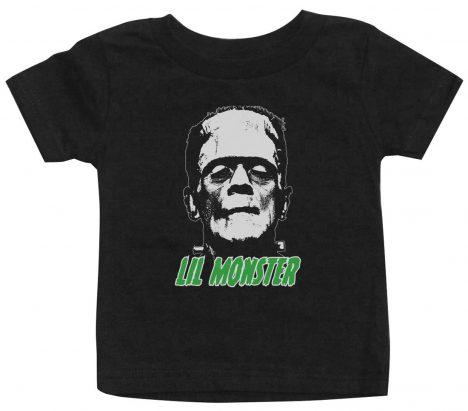 lil-monster-black-baby-shirt