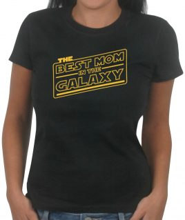 best-mom-in-the-galaxy-tshirt