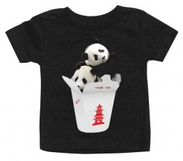 Pandas-Chinese-Take-Out-baby-shirt