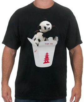 Pandas-Chinese-Take-Out-mens-shirt