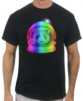 astronaut-panda-black-men-tshirt