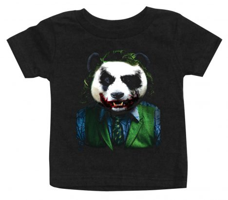 joker-panda-black-baby-shirt