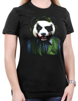joker-panda-girls-shirt