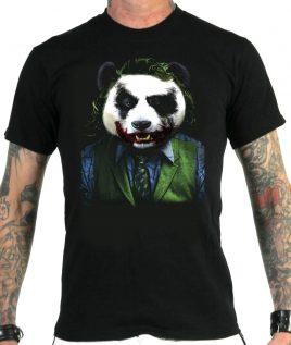 joker-panda-mens-black-shirt
