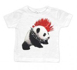 panda-punk-White-Baby-Tee-blank