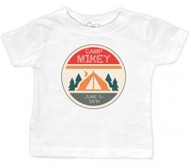 lil-camp-out-White-Baby-Tee