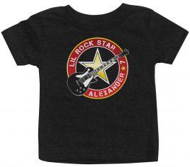 lil-rockstar-black-baby-shirt