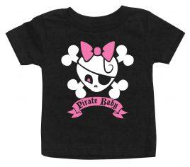 Pirate-Baby-Girl-pink-black-shirt