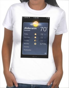 alderaan-forecast-girls-white