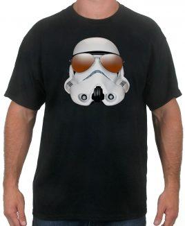 stormtrooper-black-front